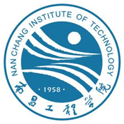 Nanchang Institute of Technology logo