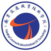Nanjing Communications Institute of Technology logo