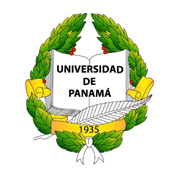 University of Panama logo
