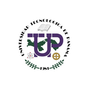 Technological University of Panama logo