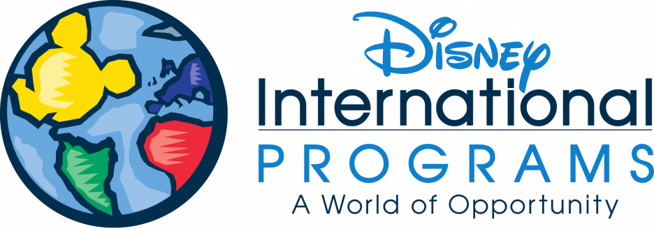 Disney International Pograms - A World of Opportunity